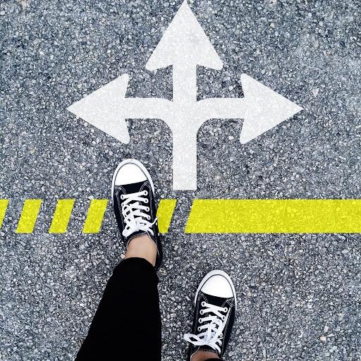 Kādu mācību virzienu izvēlēties pēc 9. klases?
