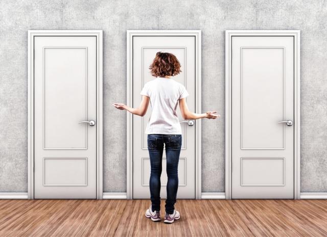 Atvērto durvju dienas 2021. gadā