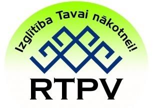 Rīgas Tirdzniecības profesionālā vidusskola