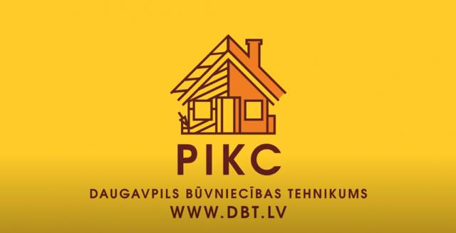 Daugavpils būvniecības tehnikums