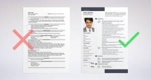 CV un motivācijas rakstīšanas nodarbība
