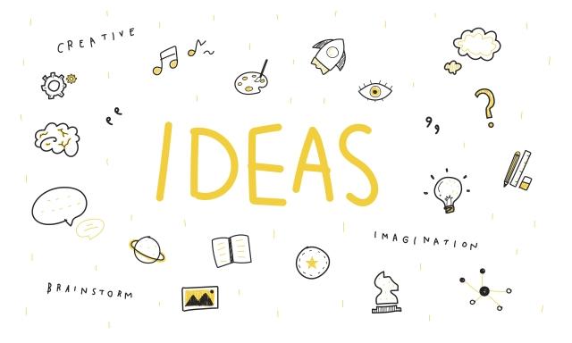 Jaunieši var saņemt Jelgavas pilsētas pašvaldības atbalstu savu ideju realizēšanai