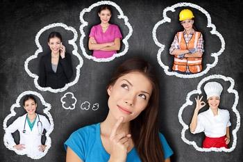 Dokumentu iesniegšana profesionālās izglītības programmās 2021./22. mācību gadā
