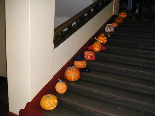 Helovīns