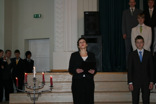 18.nov