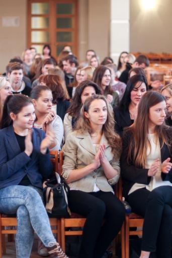 Projektu un ZPD konference