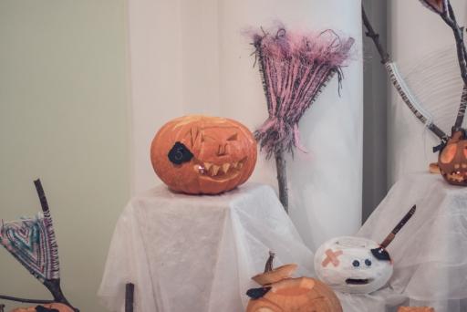 Helovīni