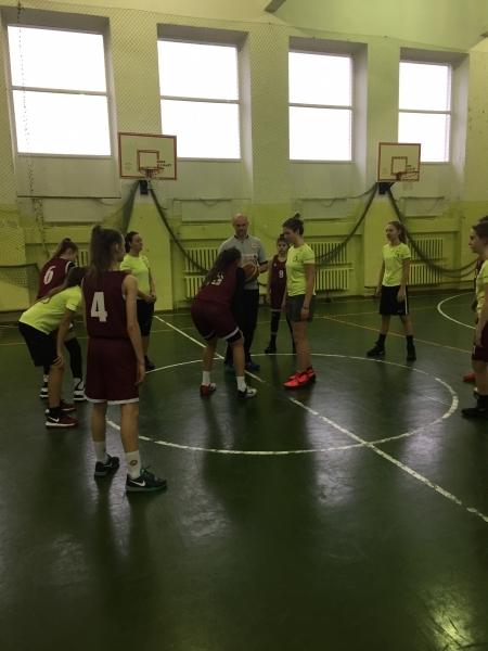 Jauno basketbolistu kauss
