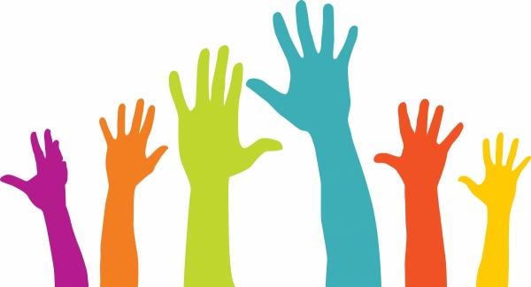 Piesakies par brīvprātīgo