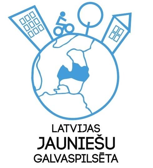 Nobalso par Jelgavu