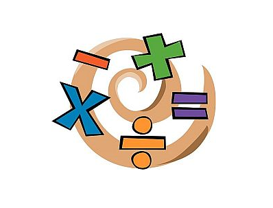 Sveicam Kristīni Berļizevu ar sasniegumu Valsts matemātikas olimpiādē