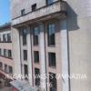 Skola pirms renovācijas (video)