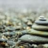 Piedalies sociālajās akcijās un esi harmonijā ar prātu, dabu un ķermeni!