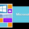 Microsoft IT akadēmija