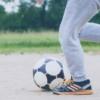 Futbols pilsētā