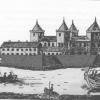 Olimpiāde par Kurzemes hercogistes vēsturi