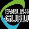 Angļu valodas olimpiāde 10.-11.klasēm