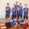 Dubultuzvara Zemgales reģiona basketbola sacensībās