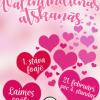 Valentīndienas atskaņās