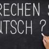8. klašu vācu valodas olimpiāde