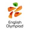 Pilsētas angļu valodas olimpiāde 7.-8.klasēm