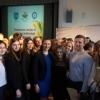 Zināmi skolēni, kas Jelgavu pārstāvēs Latvijas skolēnu zinātniskajā konferencē