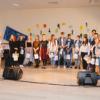 Jelgavas jauniešu talanti 2017
