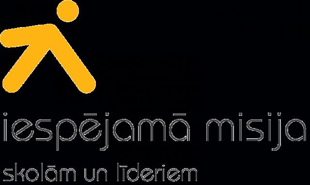 «Iespējamās misijas» jauniesauktais