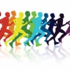 Labo darbu maratons