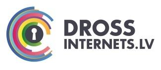 Drossinternets.lv - Aprīlis
