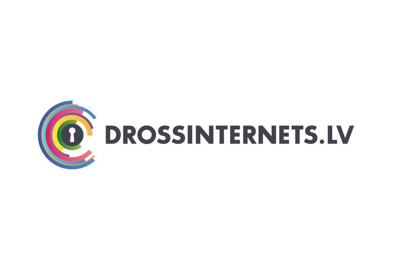 Drossinternets.lv Ziņu izdevums #17