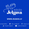 Uzzini par Jelgavu