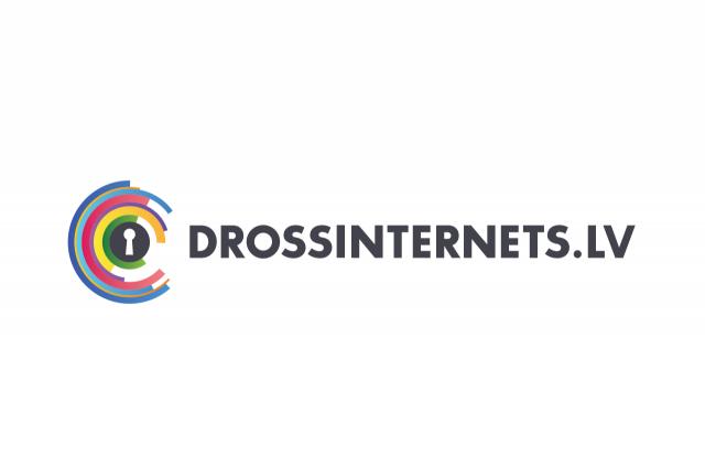 Drossinternets.lv Ziņu izdevums #19