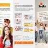 KALBA - izglītības iespējas ārzemēs