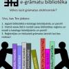 E-grāmatas