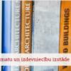 Latvijas Grāmatu izstāde 2019