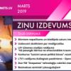 Drossinternets.lv Ziņu izdevums #22