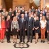 Paziņoti NATO samita simulācijas spēles uzvarētāji