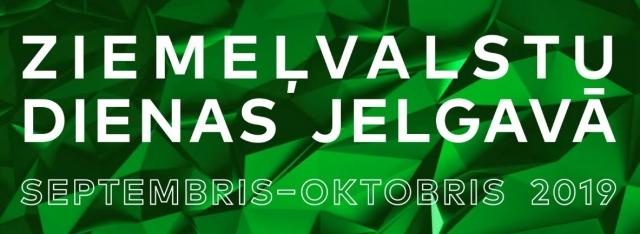 Ziemeļvalstu dienas Jelgavā