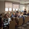 """Eiropas Sociālā fonda projeks Nr. 8.3.4.0/16/I/001 """"Atbalsts priekšlaicīgas mācību pārtraukšanas samazināšanai"""