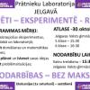 Jelgavas Prātnieku laboratorija