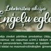 Eņģeļu egle