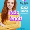 Ēnu diena 2020