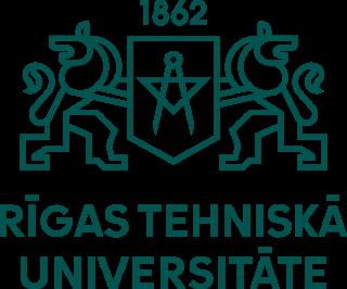 Iespēja ēnot piecus RTU zinātniekus Eiropas Kodolpētniecības centrā Šveicē
