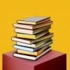 Aizmāršīgo lasītāju dienas Jelgavas pilsētas bibliotēkā