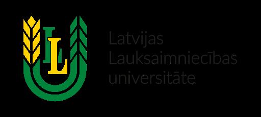 LLU norisināsies Zemgales reģiona skolēnu zinātniski pētniecisko darbu konference