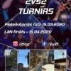 LLU ITF dienas - CS:GO 2vs2 turnīrs