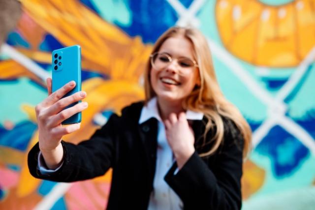 """Konkursā """"Solve for Tomorrow"""" aicina jauniešus meklēt risinājumus dzīves uzlabošanai"""