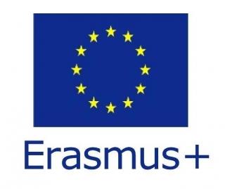 """Erasmus+ projektu """"CoMUNity"""" un """"Show Courage""""tiešsaistes sanāksmes"""