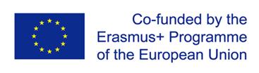"""Eiropas Savienības izglītības, mācību, jaunatnes un sporta programmas Erasmus+ projekts """" Be interesTED"""""""